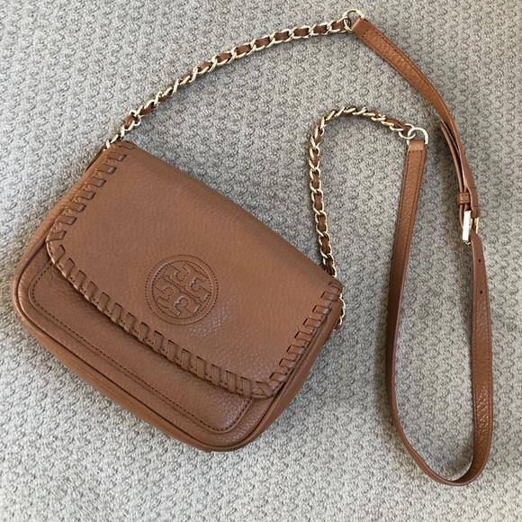 Tory Burch Handbags - Tory Burch crossbody bag